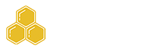 Hive - Business Intelligence, Simplified